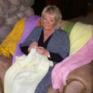 Crochet Patterns by Filet Crochet by Michele