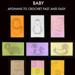 Baby-Afghans-Cover