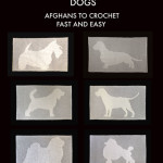 Dogs-Afghans-Cover