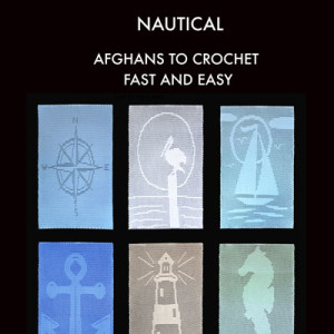 Nautical-Cover