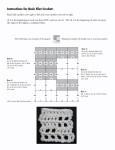 Basic-Filet-Crochet-Instructions850w